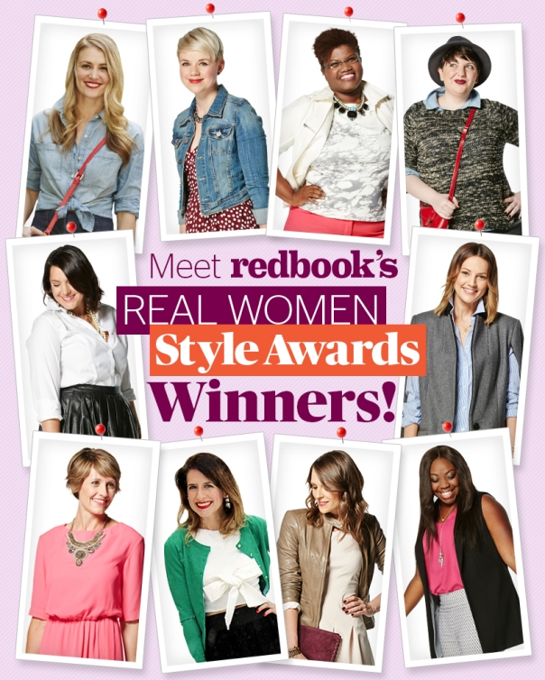 RBK_RealWomenStyleAwards_Option 1 Update(1)